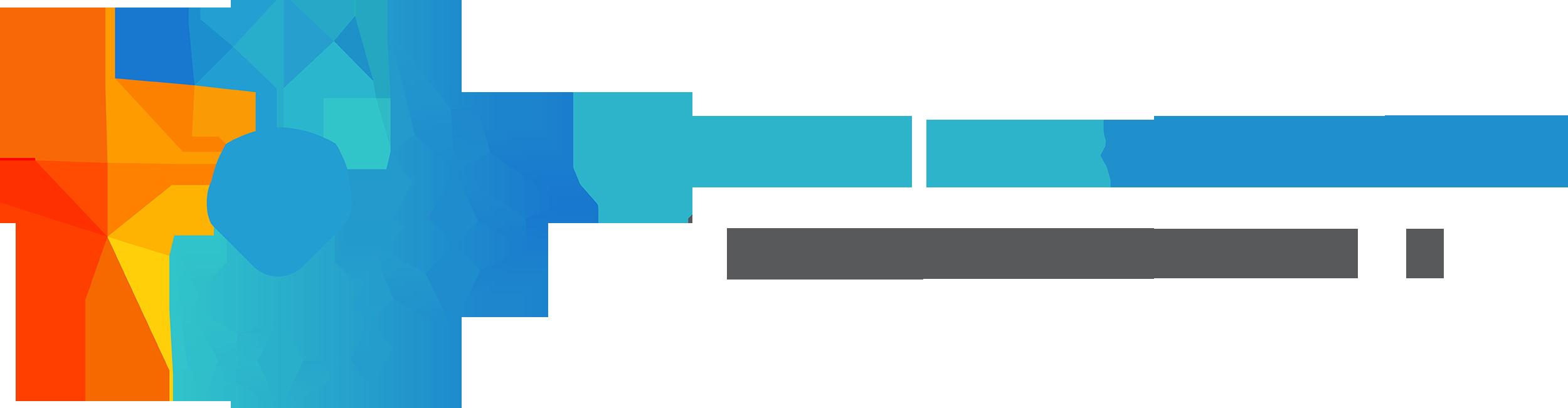 Augenarzt Dr. Andreas Gschließer